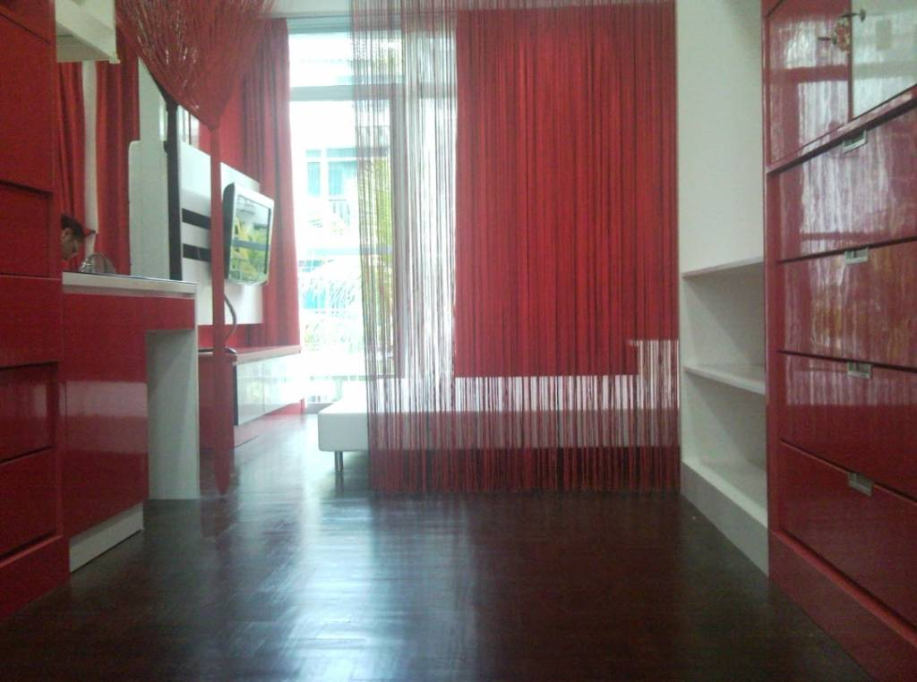 Bidadari Condo Bartley